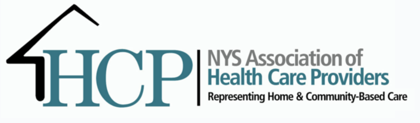 New York State Association of Healthcare Providers